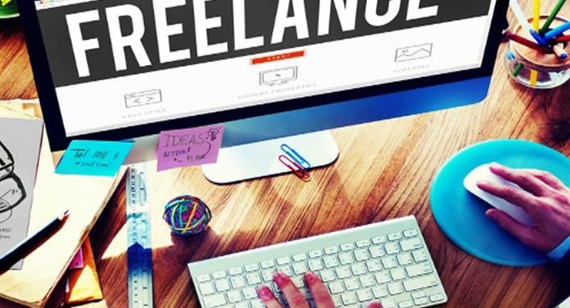 izmir-freelancer-calisma-merkezi