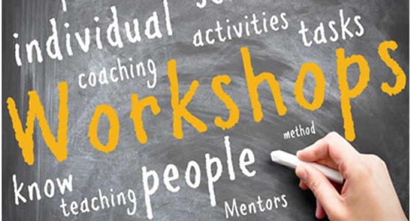 izmir-workshop-etkinlik