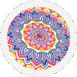mandala-atolyesi-izmir-2