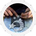 gumus-telkari-atolyesi-izmir