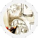 karikatur-atolyesi-izmir